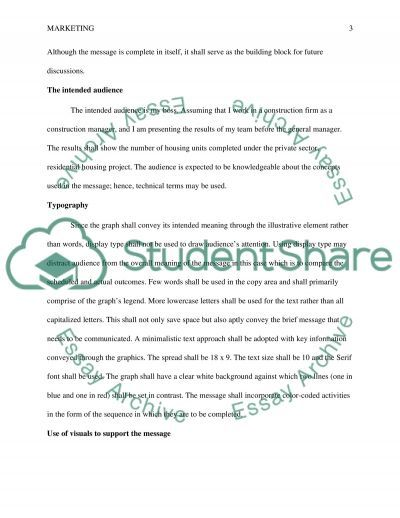 Step two essay example