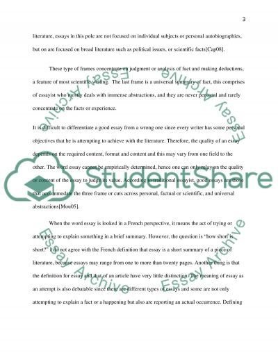 1250 word essay pages Information communication technology essay 1250 words 5 pages show more there has been a growing emphasis on the use of ict in schools since the 1990's by the government and over recent years the use of ict in early year's settings has grown rapidly, due to the early year's curriculum making it a requirement.