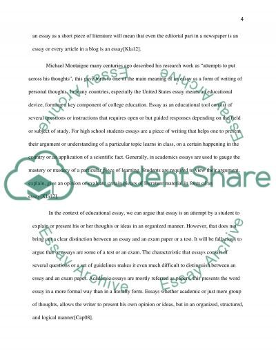 1250 word essay pages Essay writing pk is the most trusted essay writing service in pakistan since 2012 we provide online essay help to college and university students of uk, usa, uae, australia, canada, malaysia and throughout the world from qualified writers at cheap price with assurance of 100% plagiarism free and on-time delivery.