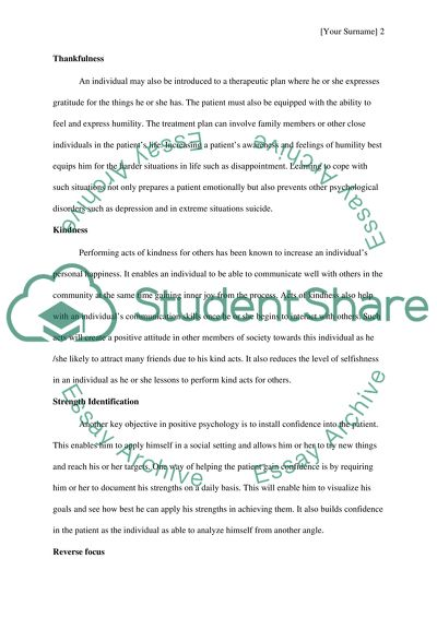 The Benefits Of Learning English Essay Financial Management Research Paper Keshav Proposal Essays also How To Write A Essay Proposal Postgraduate Essay Writing Year  What Is The Thesis In An Essay