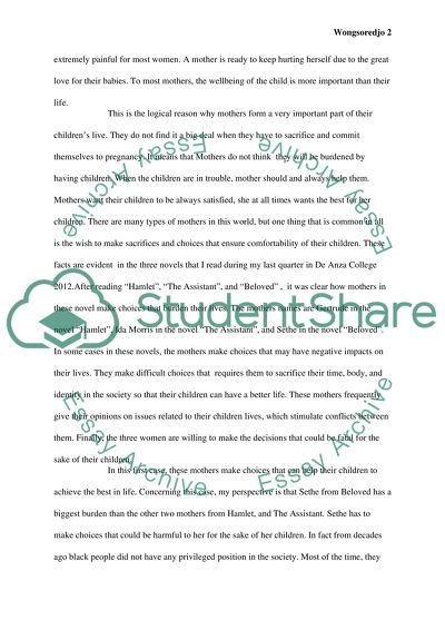 Essay On Giving Birth Example  Topics And Well Written Essays  Essay On Giving Birth Essay On Cow In English also We Can Make Assignment For You  Essays With Thesis Statements