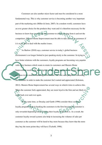 essay tips for college applications divorce