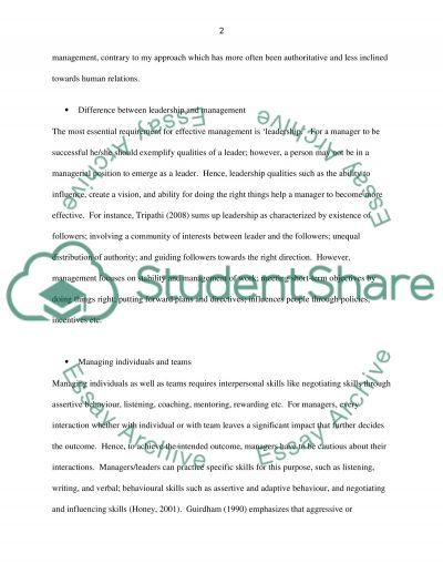 Find appropriate title essay example