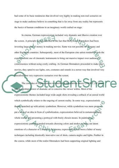 epic theater essay Epic theater essays: over 180,000 epic theater essays, epic theater term papers, epic theater research paper, book reports 184 990 essays, term and research papers available for unlimited access.