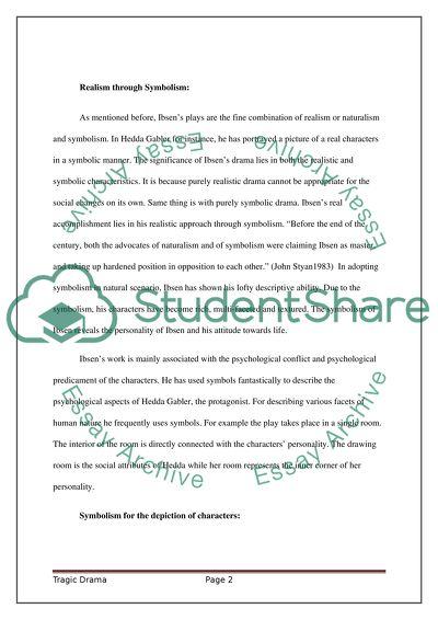 Cbse class 12 economics solved papers