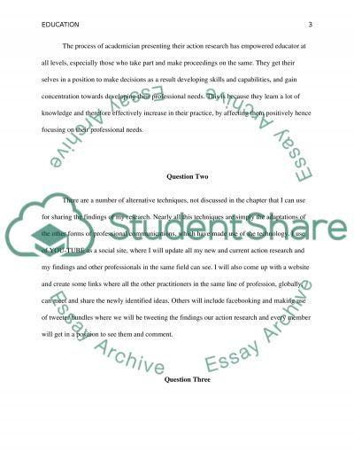 Assignment 10(775)