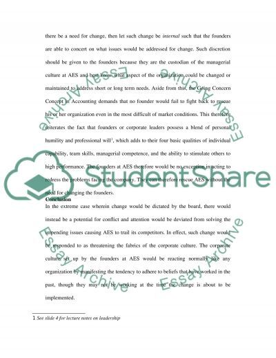 move and position essay Organizational patterns for the comparison/contrast essay his or her position regarding the two at a time and how it applies to each subject before moving.