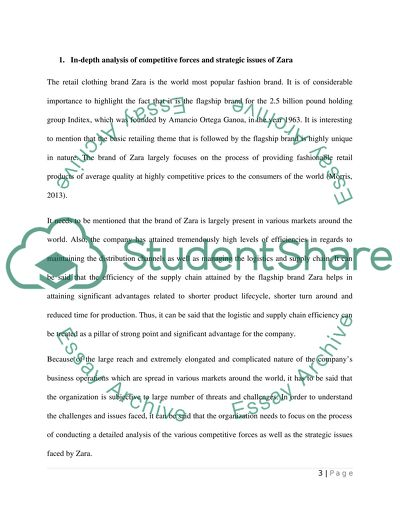 Research Project custom essay papers