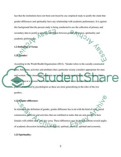 Junk food research paper