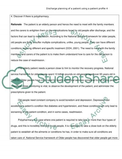 Essay For High School Application Examples Profile Essays On A Personpersonal Profile Essay Binary Options Free Profile  Essay Example Essays Writing Center Jane Eyre Essay Thesis also Easy Persuasive Essay Topics For High School How To Do My Essay The Easiest Strategy You Can Take Profile Essays  Topic English Essay