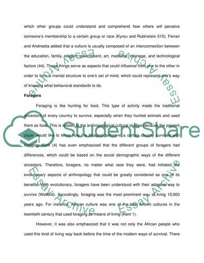 Top mba essay writers service au