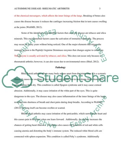 Essay on the constitution of india