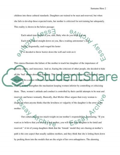 realization essay The realization is one of the most popular assignments among students' documents if you are stuck with writing or missing ideas, scroll down and find inspiration in.