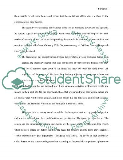 dare essay help With drug abuse resistance education also known as dare being taught in eighty percent of school districts that reaches 26 million children and another 10 million in 53 other countries.