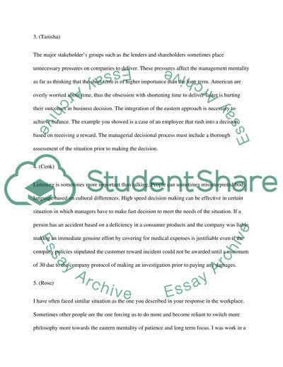 Participation Questions Week 3