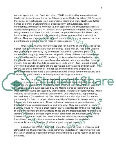 All About Me Essay Example  Dead Poet Society Essay also Girl By Jamaica Kincaid Essay Essay On Developing Leadership Skills Niccolo Machiavelli Essay