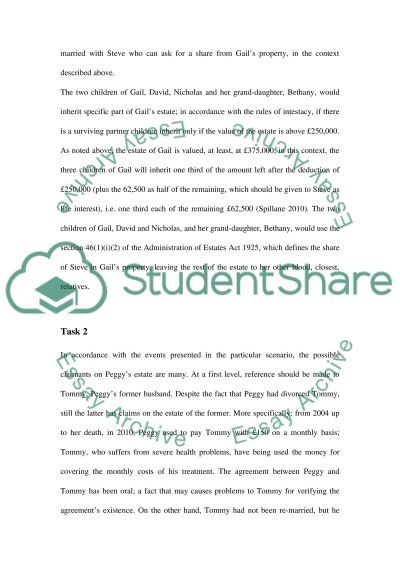 scenario essay Suspicious package scenario essay writing service, custom suspicious package scenario papers, term papers, free suspicious package scenario.