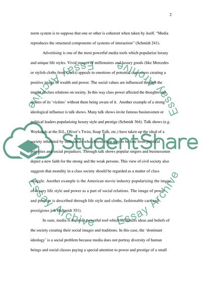 Essay writer service reviews images