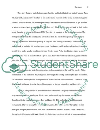 Text - In - Context Paper