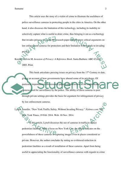Dissertations phd
