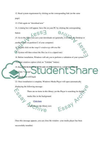 Schools and society 601.4 404 essay example