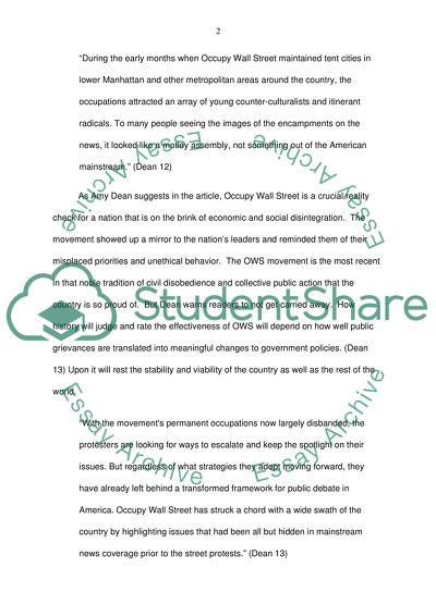 Citation Paper