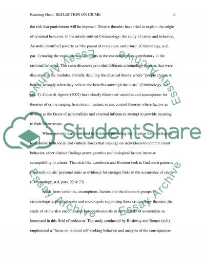 Example of good essay conclusion picture 10