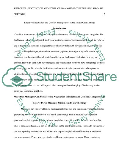 Genetically modified foods essays