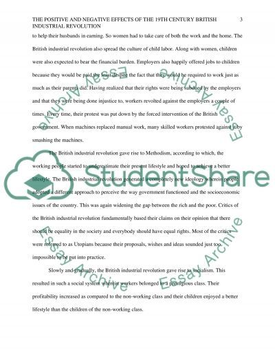 Globalization on education essay introduction