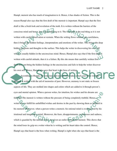 True Friend Essay Narrative Critical Analysis Essay On Assisted Suicide also Practice Sat Essay Prompt Narrative Critical Analysis Essay Example  Topics And Well Written  Common Sense Essays
