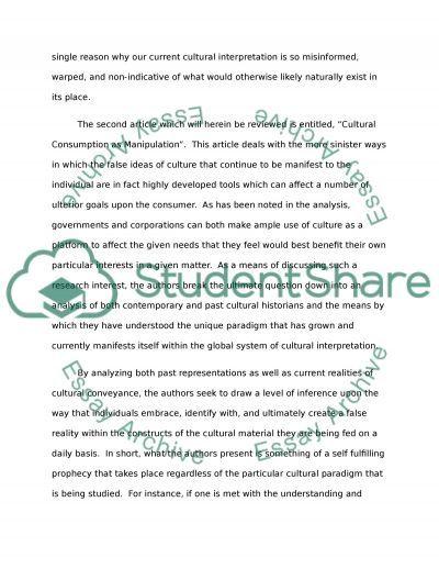 summary of two articles essay example topics and well written summary of two articles essay example