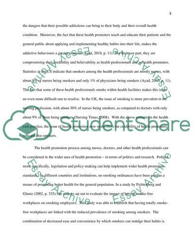 Persuasive essay worksheets activities