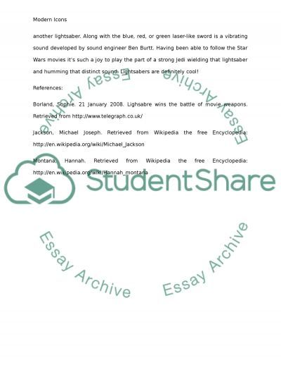 Assignment 2-2 essay example