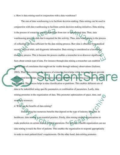 Cover letter for teacher post