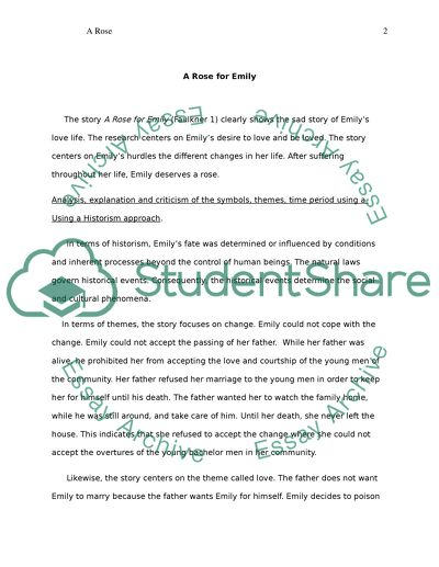 Best biography editing service for mba