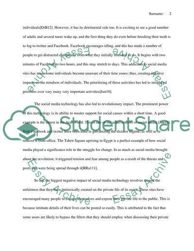 Essay writing in english my favourite teacher composition