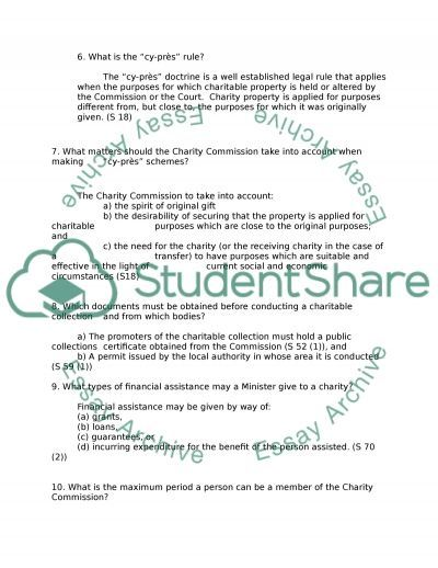 Legal research skills essay example