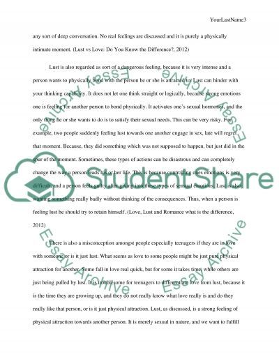 Bibliography for a research paper on stem cells