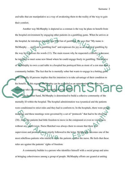 Paper source academic planner