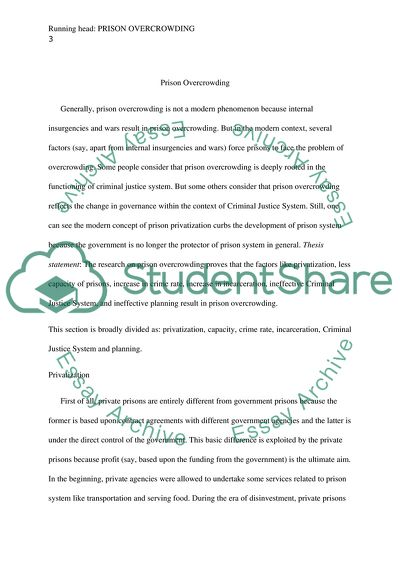Essay on summer vacation in english