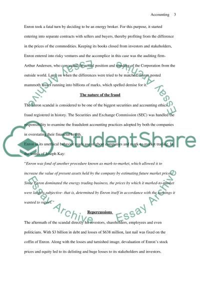 accounting standards short essay Essay, finance and accounting accounting entails the preparation of financial reports let us find you another essay on topic ias 16 and ias 40(international accounting standards) for free.