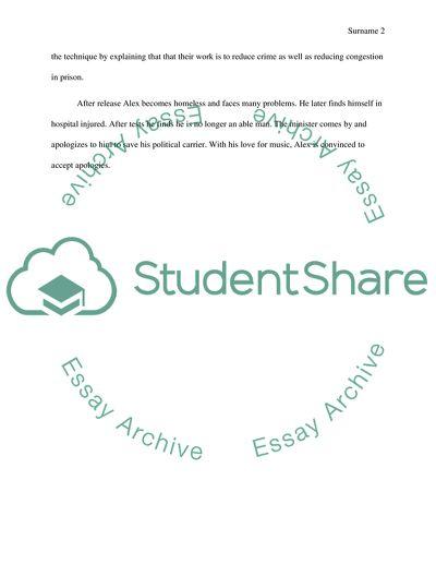 Buy online essay essay online