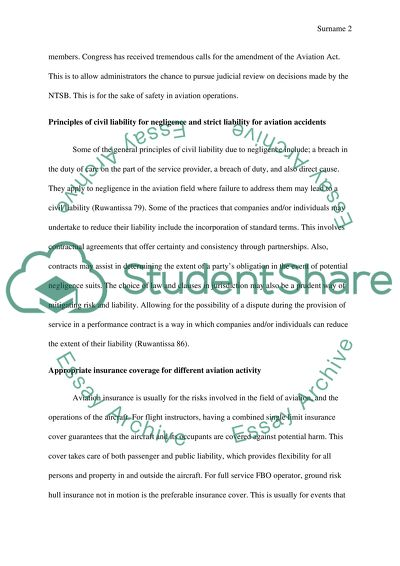 English Essay Internet Applications In Aviationaerospace Law Essay Questions An Essay On Newspaper also Essay About Healthy Food Applications In Aviationaerospace Law Essay Questions Essay George Washington Essay Paper