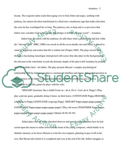 Newspapers vs internet essay