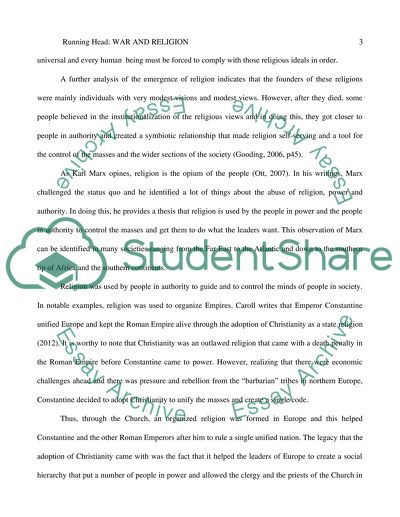 Critical Thinking Essay Example  Topics And Well Written Essays  Critical Thinking