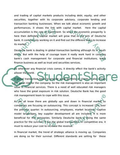 Scholarship sample essay