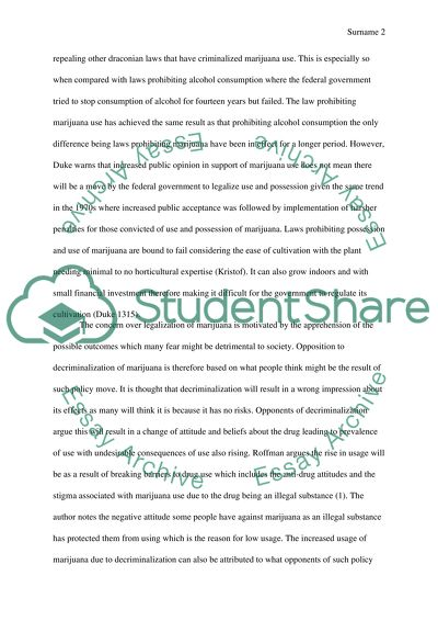 Research Paper Legalizing Weed Essay Example  Topics And Well  Research Paper Legalizing Weed English Essays For Students also Literature Review Purchase  College Vs High School Essay Compare And Contrast