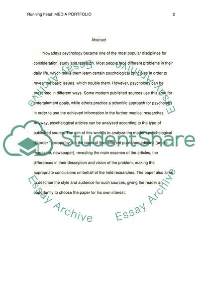 Psychology essay writing websites custom homework writer site for mba