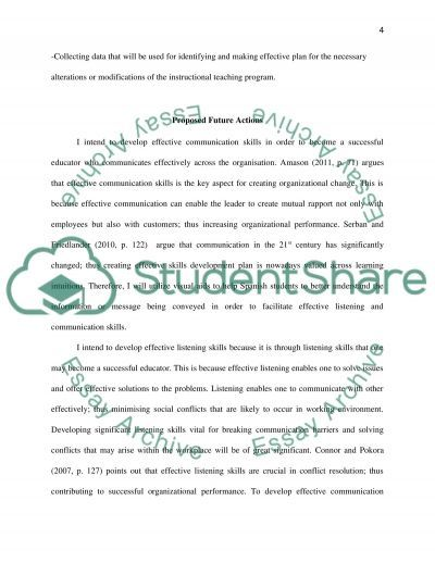 work based learning personal development plan essay  personal development plan essay example text preview