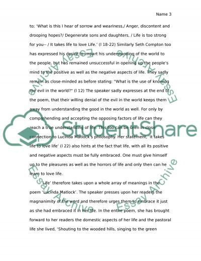 spoon river essay Lol you have to do an essay on null hypothesis lol we just had to do a million exercises and weekly quizzes only, the stranger ap essay @mr_crayola for 5 paragraph essays its worse.